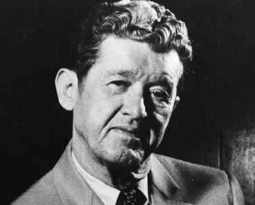LEGENDS OF COUNTRY MUSIC: Roy Acuff
