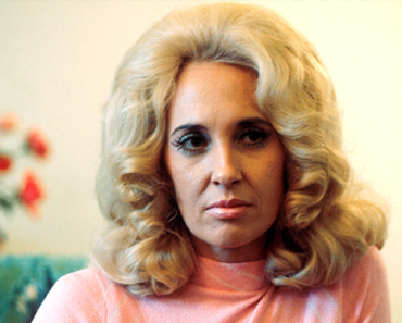 """The Story Behind The Song: """"Stand By Your Man"""" – Tammy Wynette"""