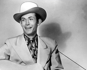 """The Story Behind The Song: """"Your Cheatin' Heart"""" – Hank Williams"""