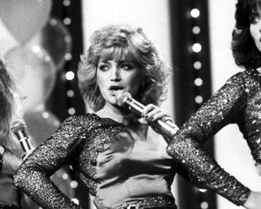 Where are the Mandrell Sisters Now after Four Decades?