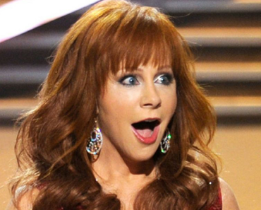 25 Things You May Not Know About Reba McEntire