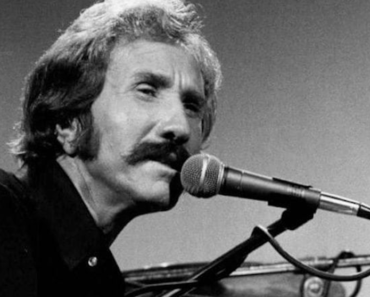 The Cowboy in Country Music: Marty Robbins