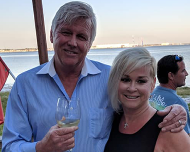 Five Husbands Later, Lorrie Morgan Finally Found The Love Of Her Life
