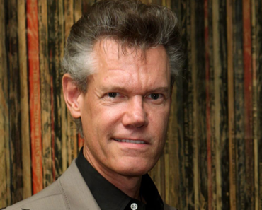 """The Story Behind The Song: """"I Told You So"""" – Randy Travis"""