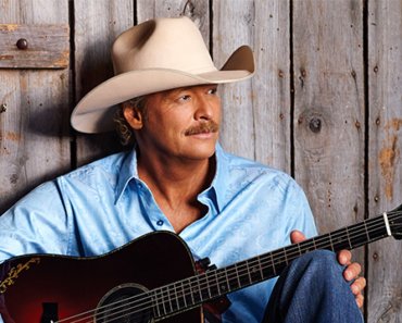 """The Story Behind The Song: """"Where Were You (When The World Stopped Turning)"""" – Alan Jackson"""