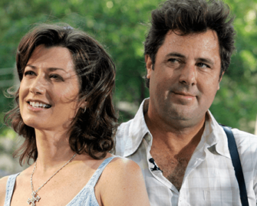 Vince Gill and Amy Grant: Inside Their Love Story