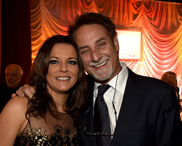 Martina McBride and Her Husband John: Inside Their 30+ Year Love Story
