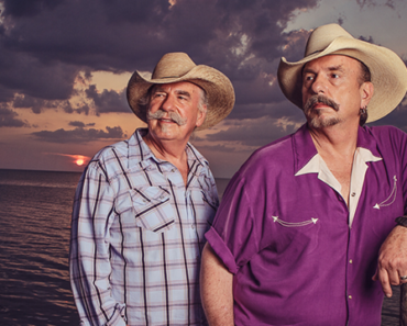 """The Story Behind The Song: """"Do You Love As Good As You Look"""" – The Bellamy Brothers"""