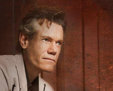 """The Story Behind The Song: """"Is It Still Over?"""" – Randy Travis"""