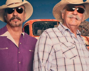 """The Story Behind The Bellamy Brothers' """"Do You Love As Good As You Look"""""""