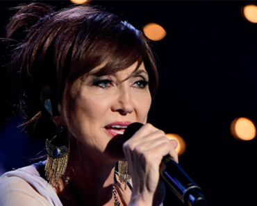 Who is Pam Tillis Dating Now?