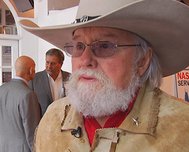 Charlie Daniels, Country Music Hall of Famer, Dies at 83