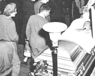 Hank Williams' Tragic New Year's Day