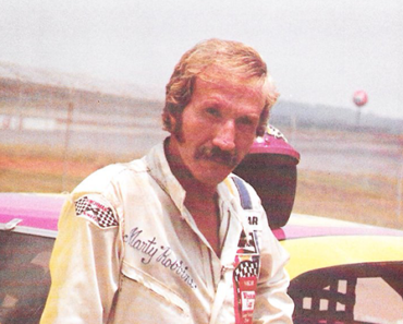 """The Story Behind The Song: """"El Paso City"""" – Marty Robbins"""