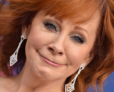 Fried Green Tomatoes Drama Series Starring Reba McEntire In Works At NBC