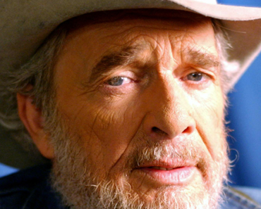 """The Story Behind The Song: """"Let's Chase Each Other Around The Room"""" – Merle Haggard"""