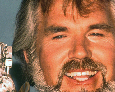 """The Story Behind The Song: """"Daytime Friends"""" – Kenny Rogers"""