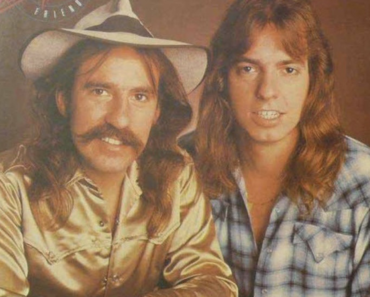 The Story Behind the Song: The Bellamy Brothers ' Crossover Gem, 'Let Your Love Flow'