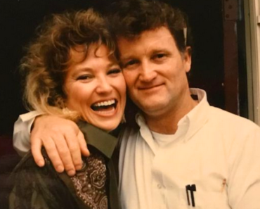 Tanya Tucker's Brother Don Has Died: 'He's Soaring Now…No More Chains'