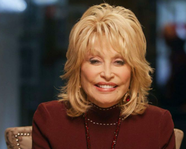 Parton Turned Down the Presidential Medal of Freedom Twice During Trump Administration