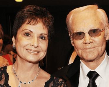 George Jones and Nancy Sepulvado Jones: One of Country Music's Most Beautiful Love Stories