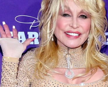 Dolly Parton plastic surgery – all the operations Jolene singer has had