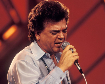"""The Story Behind The Song: """"This Time I've Hurt Her More Than She Loves Me"""" – Conway Twitty"""