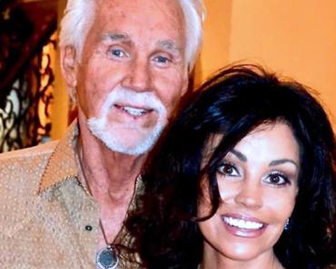 Kenny Rogers&Wanda Miller
