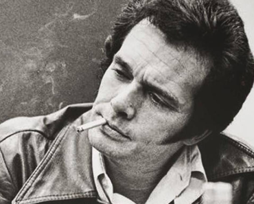 """The Story Behind The Song: """"Always Wanting You"""" – Merle Haggard"""