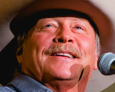 Alan Jackson Says 'Country Music Is Gone,' and He's Not Happy About It
