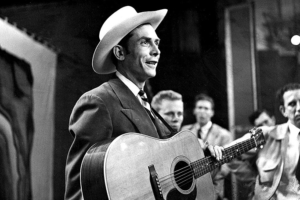 """The Story Behind The Song: """"Lovesick Blues"""" – Hank Williams"""