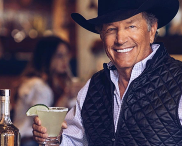 Country Music Trivia: 18 Entertaining George Strait Facts