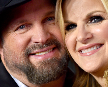 Trisha Yearwood Shares the Parenting Advice Garth Brooks Gave Her as a 'Third Parent' to His Girls