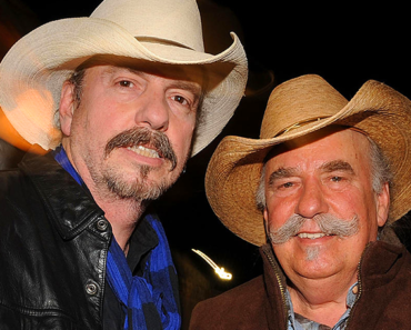 """The Story Behind The Song: """"If I Said You Have A Beautiful Body Would You Hold It Against Me"""" – The Bellamy Brothers"""