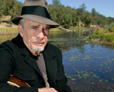 Merle Haggard's Kids & Family: 5 Fast Facts You Need to Know