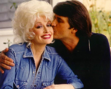 Dolly Parton's Husband Carl Dean Is Her 'Biggest Fan', Even If Fans Never See Him