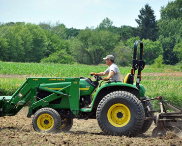 Start A Farm: 5 Quick Tips for Reaching Your Dream