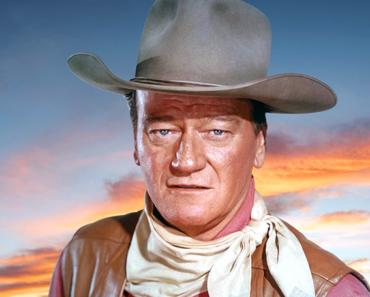 John Wayne: Meet The Three Loves of Western Star's Life