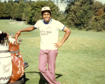 A Closer Look To Charley Pride's Wife and Family