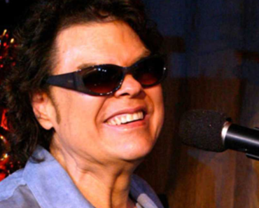 """The Story Behind The Song: """"Nobody Likes Sad Songs"""" – Ronnie Milsap"""