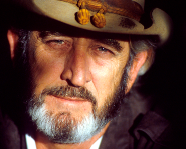 5 Essential Songs of Don Williams