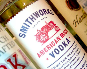 I Tried Blake Shelton's $14.99 Vodka; and I'm Highly Impressed