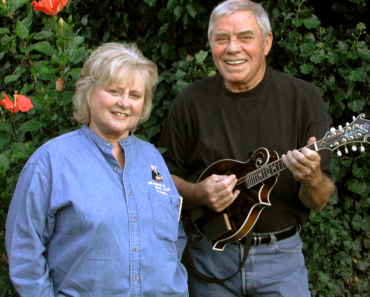 Legendary country singer Tom T. Hall dies At 85