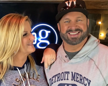 Garth Brooks and wife Trisha Yearwood: A Love Story Tested By Time