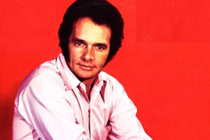 """The Story Behind The Song: """"Old Man From The Mountain"""" – Merle Haggard"""