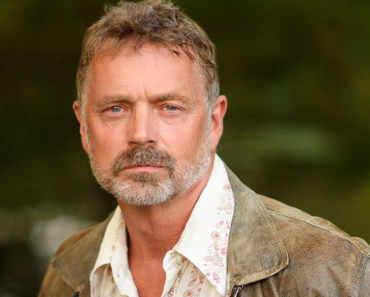 """The Story Behind The Song: """"You're The Last Thing I Needed Tonight"""" – John Schneider"""