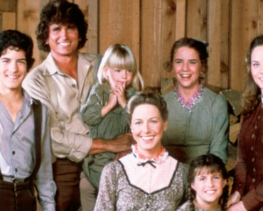Little House on The Prairie Cast: Where Are They Now?