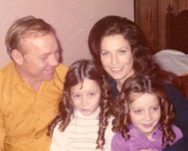 Loretta Lynn's Children: What Happened to Them?