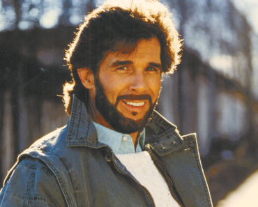 """""""Suspicions"""" by Eddie Rabbitt: A Song A Lot Would Surely Relate"""