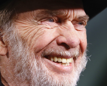 Merle Haggard's Struggles Before Becoming An Ultimate Star